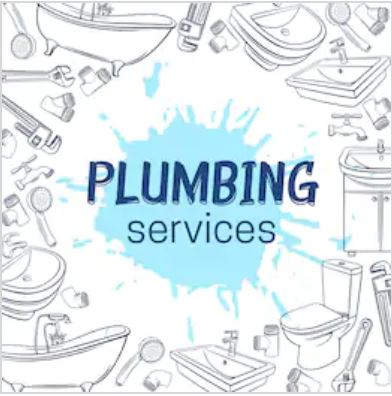 Cleaning Services in Kuwait - Plumbing Services in Kuwait