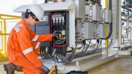 generator maintenance services in Kuwait